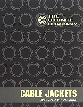 Cable Jackets